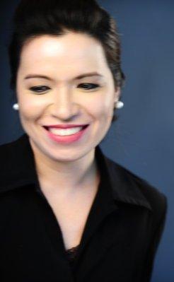 Divasoria Profile Pic