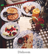 Dishoom
