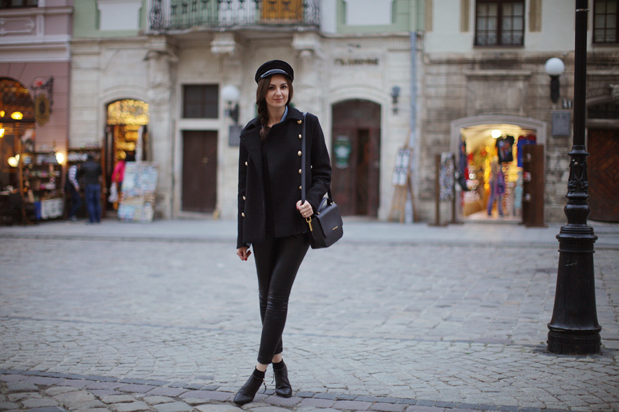 leather_leggings_street_style_outfit