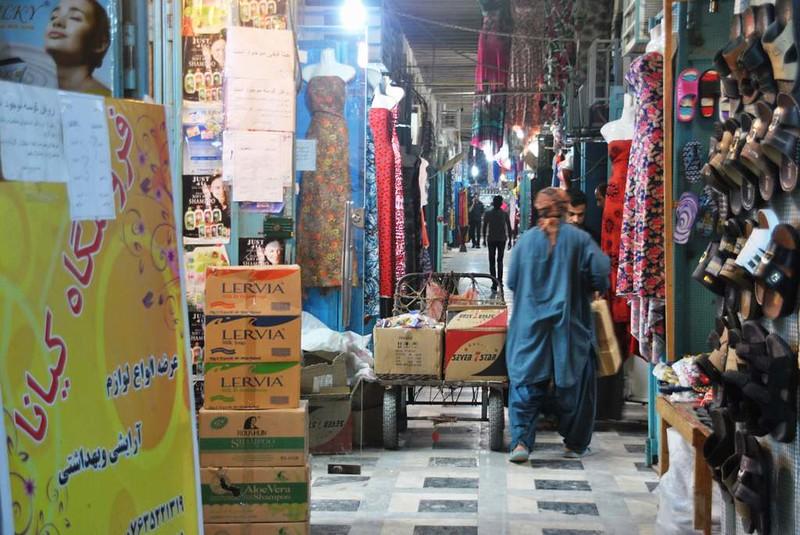07 bazar de Qeshm (55)