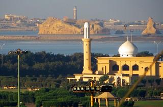 Karachi Pakistan Sights 054