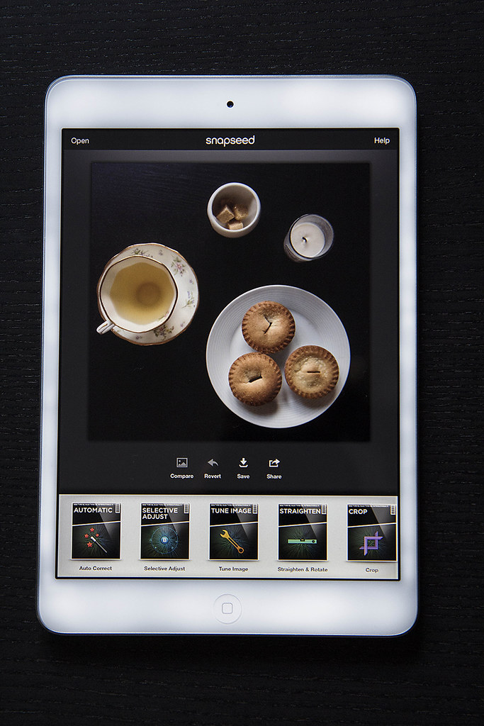 ipadmini-foodphotography2 copy