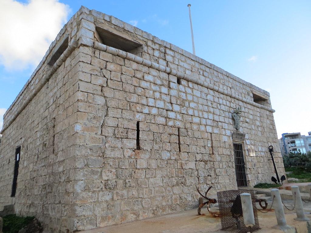 Malta cu Divertis 11842647823_e66e5d3477_b