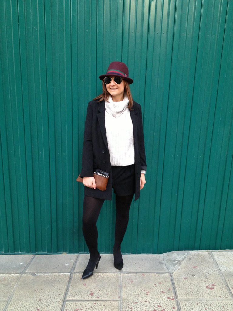 pasteles blog 575