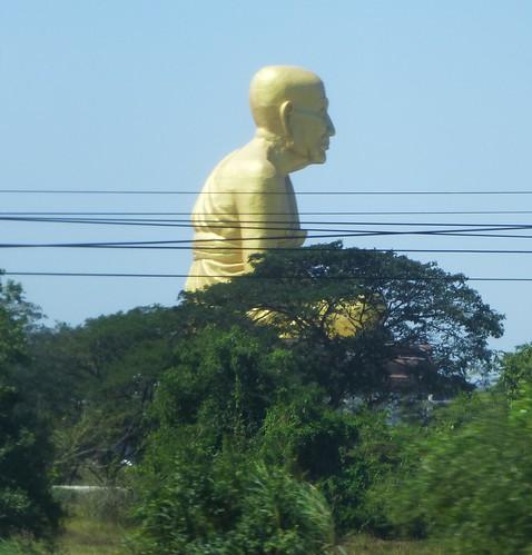 TH-BKK-Khamphaeng Phet (2)