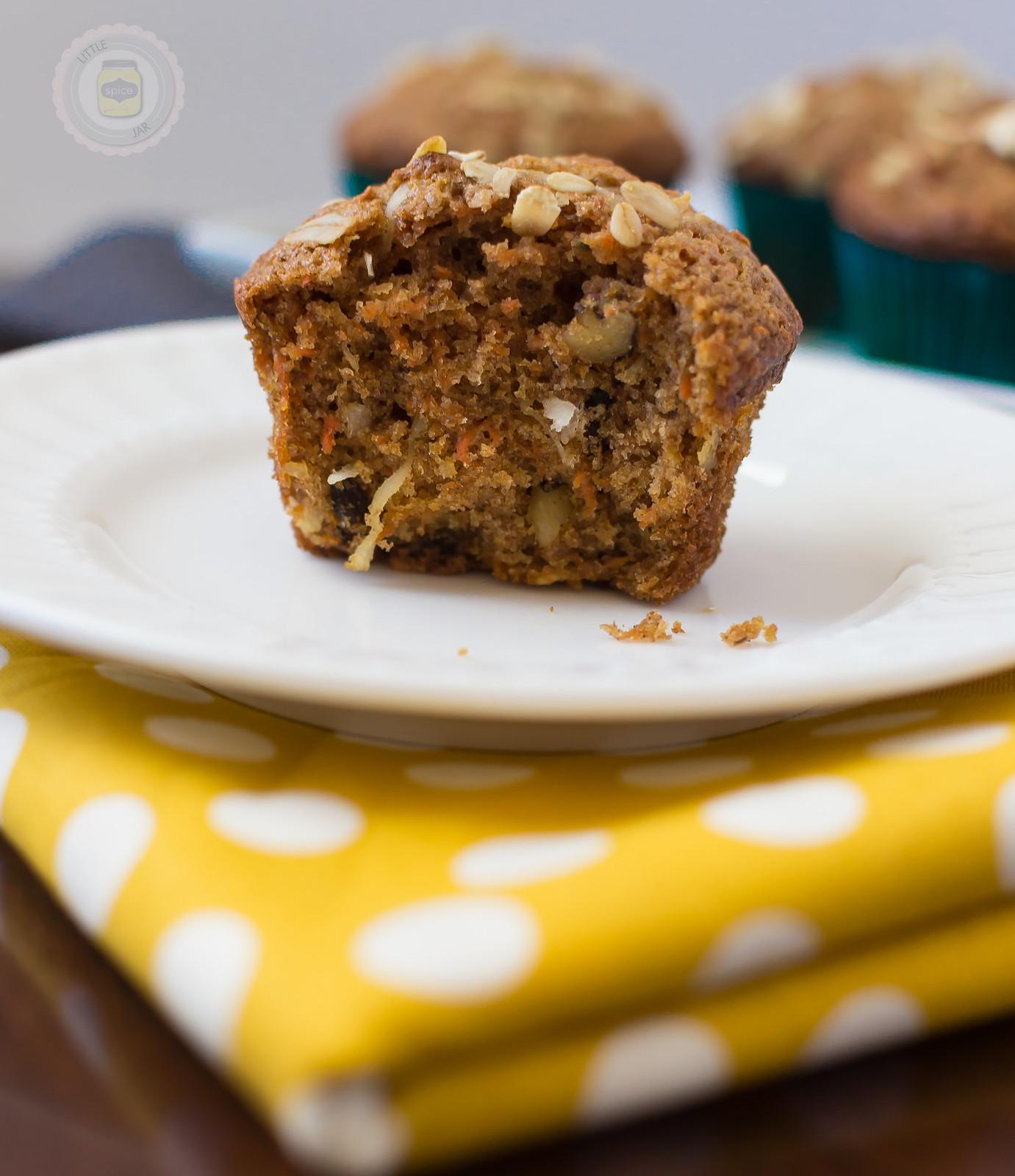 Super Moist Coconut Cake Recipe