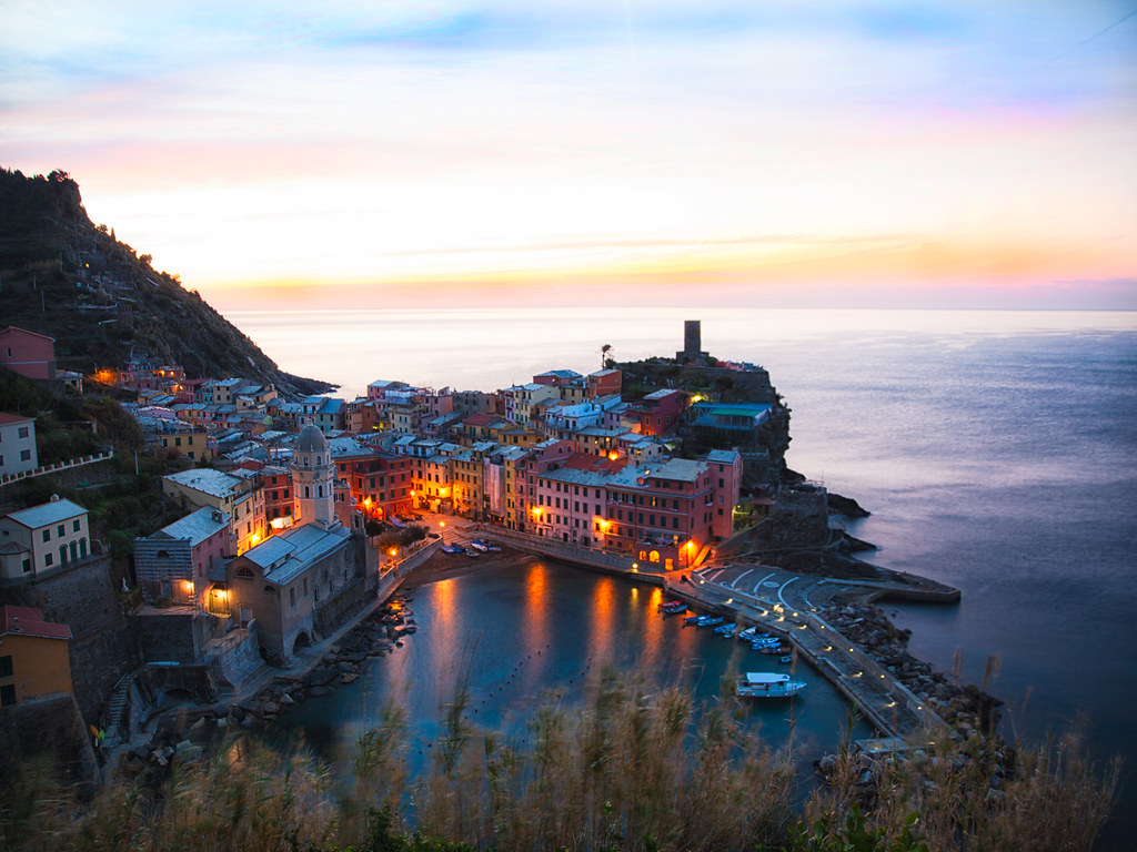 Image%20result%20for%20beautiful%20italy%20sunrise