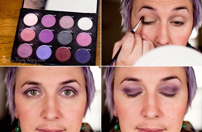makeup-tips-eye-shadow