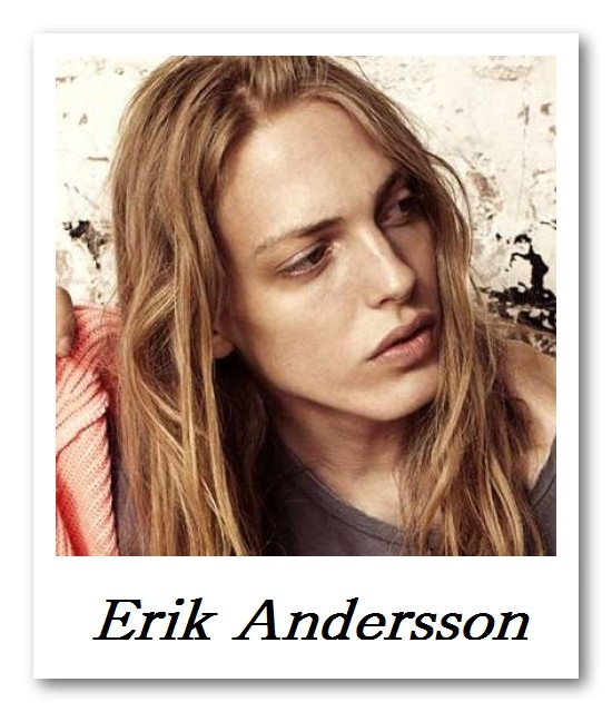 DONNA_Erik Andersson02