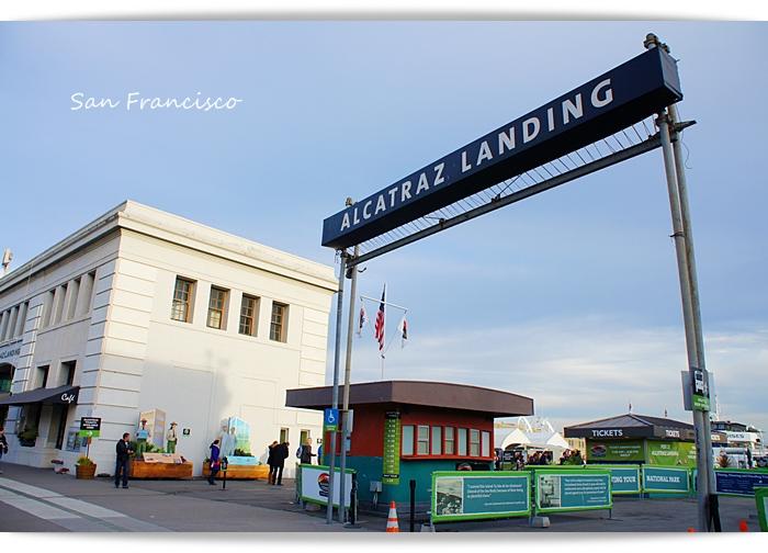 sf_alcatraz01