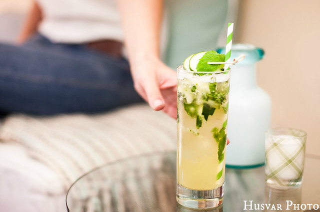 cucumber pineapple mocktail recipe in_the_know_mom