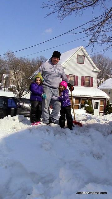 We-Love-Snow-Snowpocalypse-14