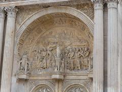 P1020410 Eglise Saint Christophe de Cergy