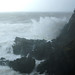 Prawle Point - force 11 storm (19)