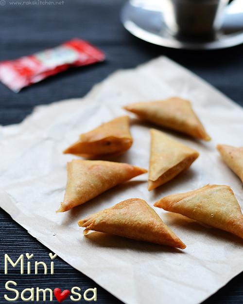 mini-samosa-with-pastry-sheets