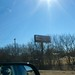 Texas Road Trip Jan 2014 20