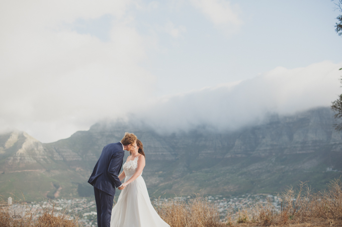 Jody and Jim wedding Camps Bay Ridge Guest House Cape Town South Africa shot by dna photographers 108