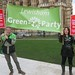 Lewisham Green Party supports the NHS