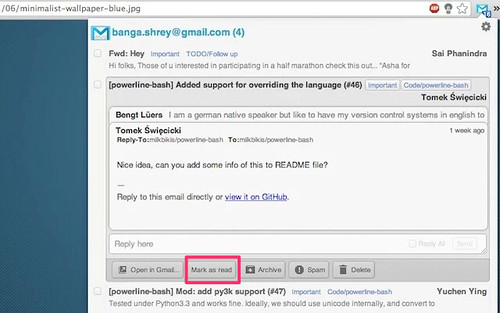 GoogleMailMultiAccount_Mark