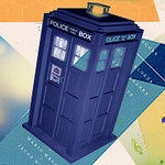 firma_the_tardis_by_bellablackcullen-d5jrdfi