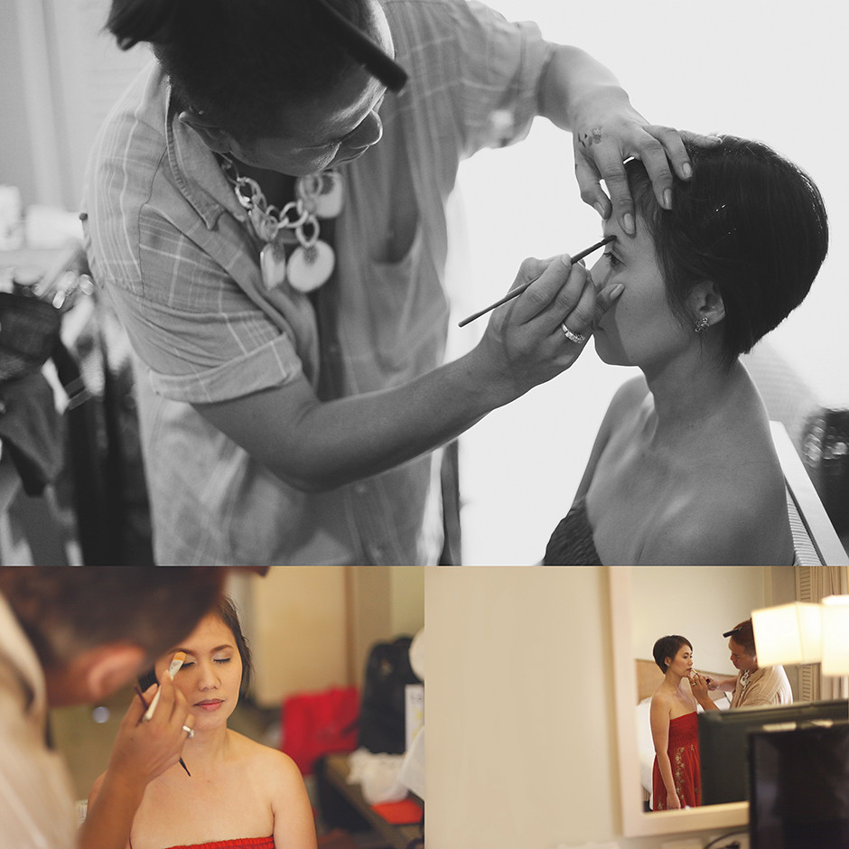Cebu Bohol Wedding Photographer, Bohol Destination Wedding Photographer