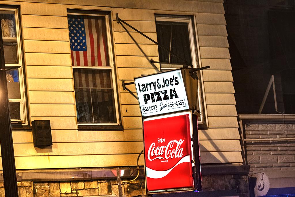 Larry-n-Joe's-PIZZA--Jersey-City