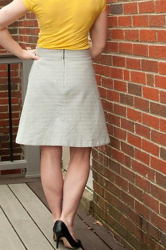 Ginger Skirt DSC_2582.jpg