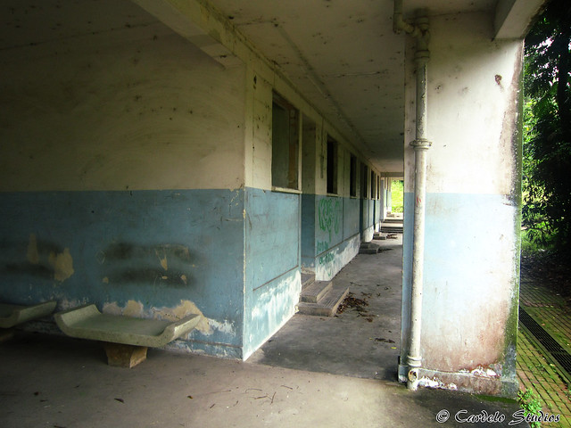 Neo Tiew Estate 04