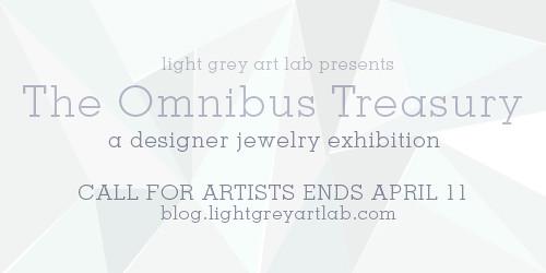 omnibustreasury_callforart