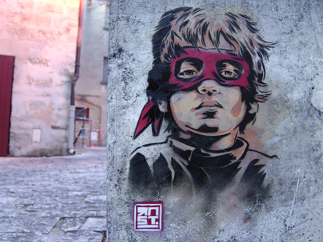 RNST-pochoir-street-art-kid-of-the-night-2web