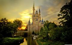 Sunset-Over-Cinderella-Castle-1200x750