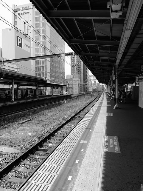 "Tokyo, Japan"" class="