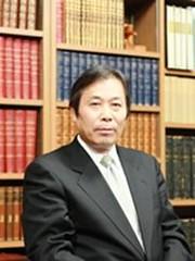 岡山_佐藤委員長