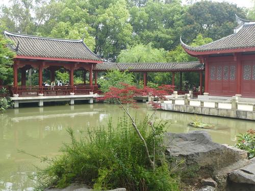 Fujian-Fuzhou-Parc-Lac Ouest (13)