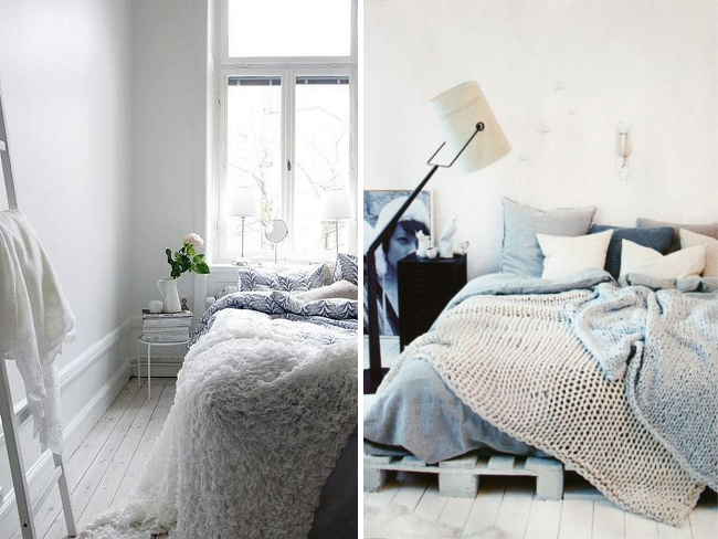 Daisybutter   UK Style And Fashion Blog: Interior Inspiration, Bedroom  Decor Ideas