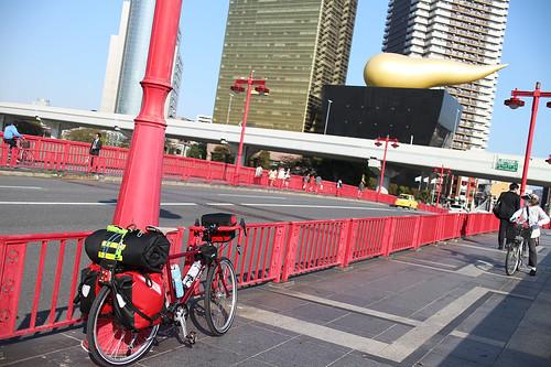 xlrider-cycling-japan-362
