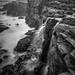 Earth's Treasures by Bob Bowman Photography