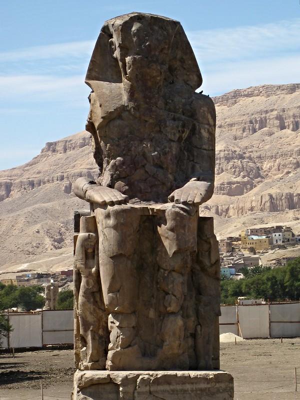IMG_1857PMR Colossi of Memnon
