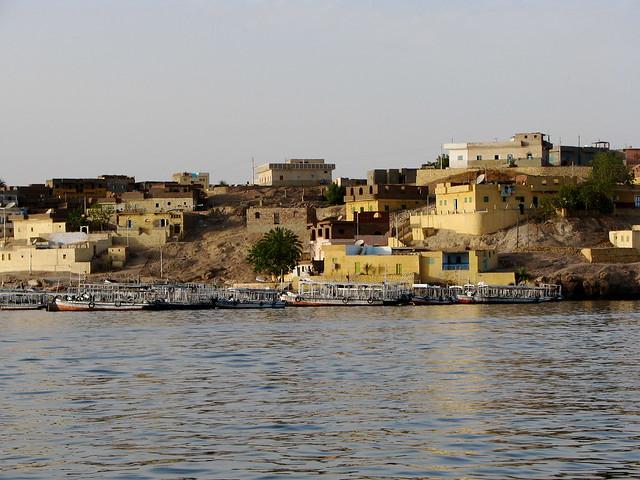 IMG_4522PMR Aswan