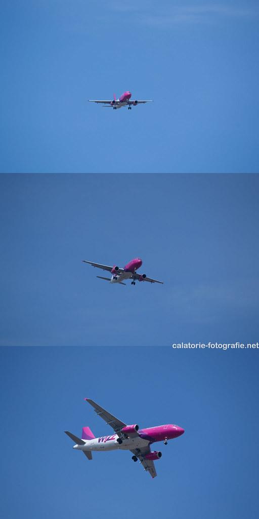Planespotting de buget redus cu teleobiectivul Nikon 55-300 mm f/4,5-5,6 14033018306_9d31193223_b