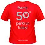 t-shirt-50-Maria