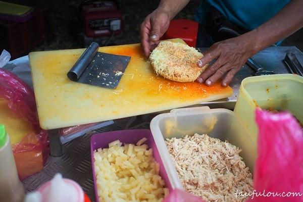 Pasar MAlam (18)