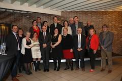 2015.01.31|nieuwjaarsrecepties CD&V Zottegem en Denderleeuw