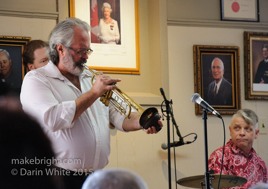 KW Dixieland Jazz Club 063