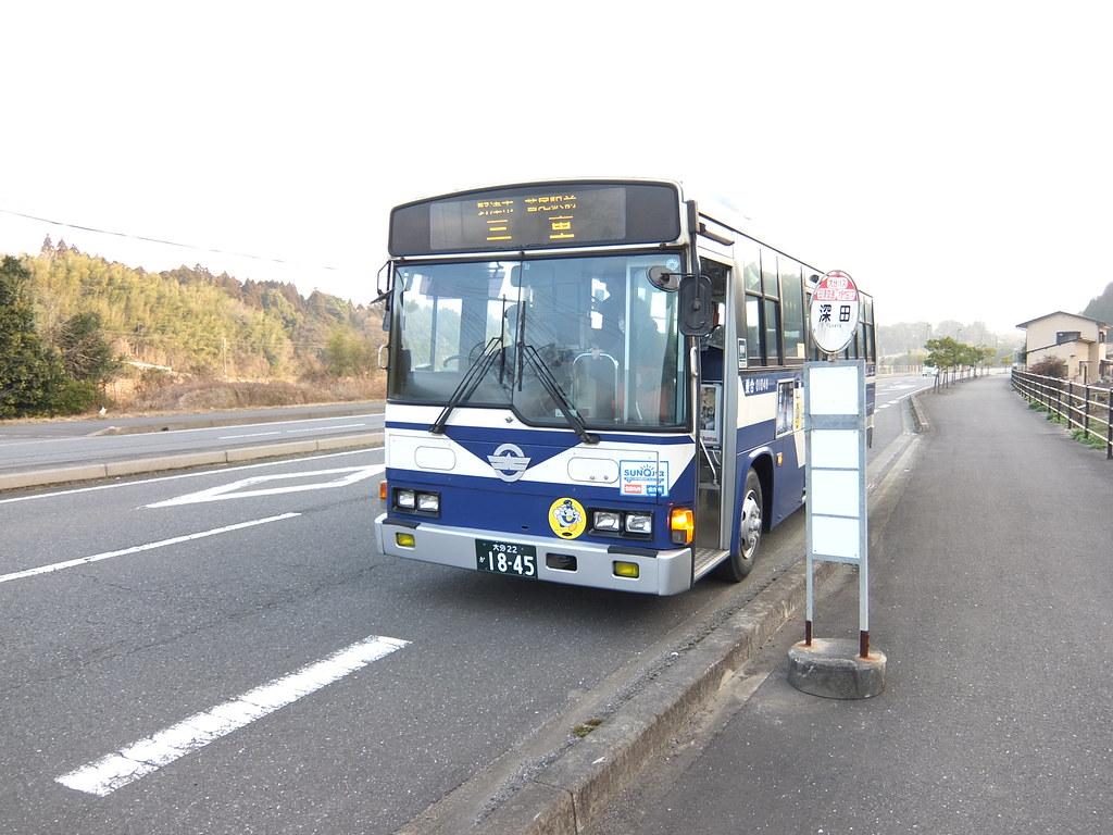 DSCF3902