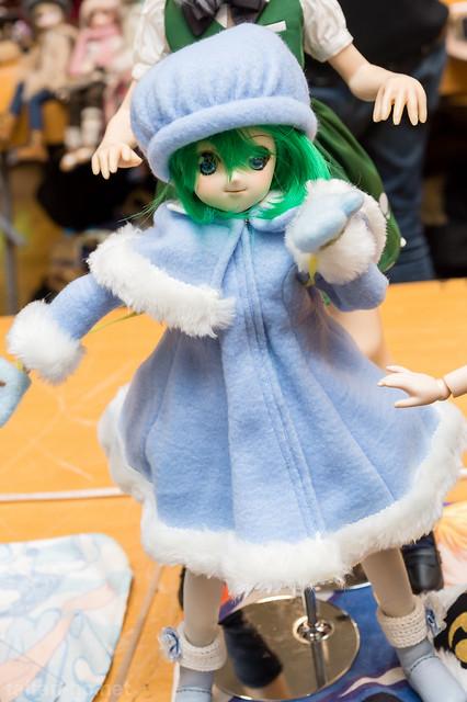 DollShow42-お茶会-DSC_7013