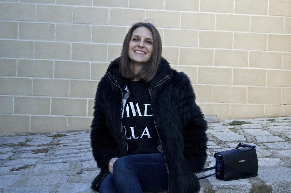lara-vazquez-mad-lula-style-look-black