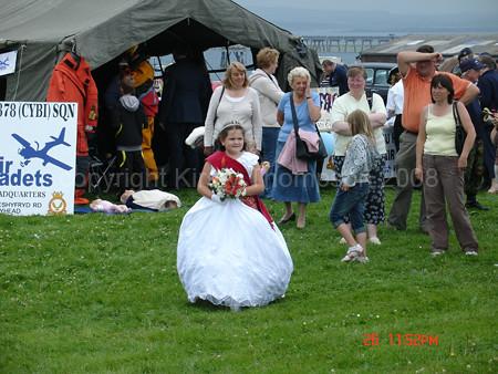 Holyhead Festival 2008 362