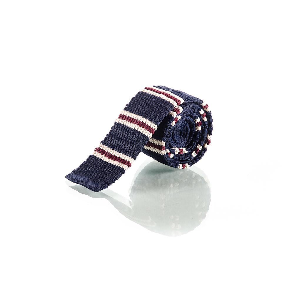 Cravatta PM