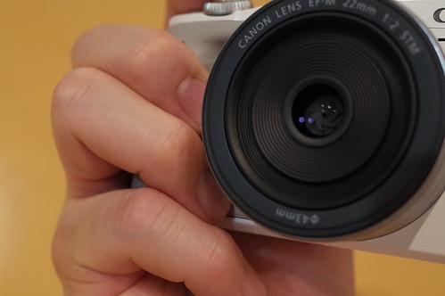 Canon EOS M3 53